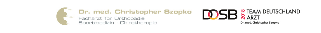 Dr. Szopko
