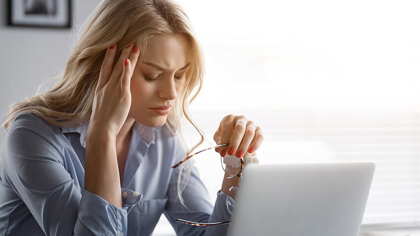 Therapie Kopfschmerzen Schwindel Tinnitus - Kopfschmerz-, Schwindel- und Tinnitustherapie