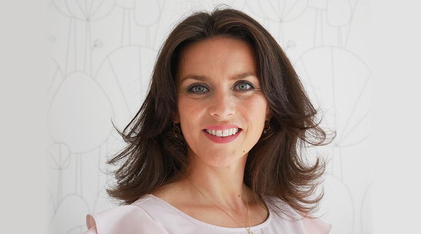 Frau Dr. Beck Muenchen - Dr. med. Nicole Beck